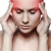 脳ドック等で未破裂脳動脈瘤と言われたら?〜精神的問題、生命保険の問題が生じる!?〜