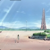 TVアニメ『北へ。〜Diamond Dust Drops〜』朝比奈京子篇 舞台探訪(聖地巡礼)@札幌編