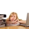 やりがいのある仕事をまかせてもらえない?むしろつまらない仕事ほど、積極的に取りに行こう!