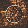 スターバックスのコーヒーをざっくり紹介します
