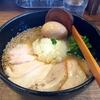 【今週のラーメン2350】 麺屋 時茂 (埼玉・草加) 鶏白湯らーめん 〜鶏白湯系の盛り上がりを感じる草加エリア!