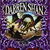 The Lake of Souls (Darren Shan)