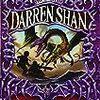 The Lake of Souls (Darren Shan)