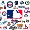 【MLB】今年一番飛ばした男、トレバー・ストーリー