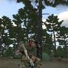 Arma 3日記 第3回 溶ける時間進まないミッション