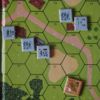 戦車の市街戦投入