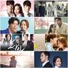 8月から始まる韓国ドラマ(スカパー)#3週目 放送予定/あらすじ