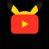 ピカチュウやソニックに!YouTubeのデザインを改造-その2-
