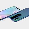 HUAWEI「P30・P30Pro」が来る!〜Quadレンズ+10倍光学ズーム…Appleは対抗できるのか?〜