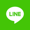 【LINE】LINEのプライバシー設定を見直す 〜LINEのトークルーム監視は間違い!〜