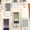 """スマホ全盛の今こそ、PDAをふりかえる。「""""Windows発のモバイルOS""""とは何だったのか?」(価格.comマガジン)"""