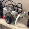 モーターやセンサーの改造
