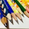 鉛筆の豆知識を三菱鉛筆博物館で学ぼう!【永久保存版】