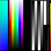 カラーマネージメントとか色域とかの話