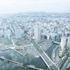 【美輪明宏】エキゾチックな横浜の魅力について語る