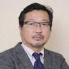 半田慈さん/日本政府が伝えない南スーダン「国連PKO代表」不在の異常事態