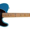 Fender Limited Edition Classic Series '50s Telecaster エレキギター 【フェンダー】 【テレキャスター】【数量限定生産モデル】【島村楽器福岡イムズ店】
