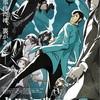 アニメ化50周年記念作品【「ルパン三世 PART6」本日放送スタート】小林次元最後の雄姿。