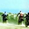 山口辰也さんがウルフアンデッド攻略指南『仮面ライダー剣』第25話