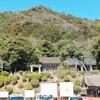 白鬚(しらひげ)神社