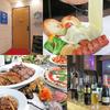 【オススメ5店】横須賀中央・三浦・久里浜・汐入(神奈川)にあるワインが人気のお店
