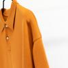量産型にならないオープンカラーシャツ対トレンドのビッグポロシャツ!半袖シャツ特集!!