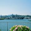 舞鶴港を散歩10(京都府舞鶴市)