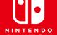 【できるだけ更新】ニンテンドースイッチ 発売ゲームリスト 子供も安心の年齢制限表示付き
