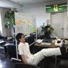 jigインターン2019  - 18日目 限界開発!