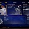 MLB The Show17をプレイしてみた