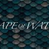 シェイプ・オブ・ウォーターの感想とギレルモ・デル・トロ監督がカワイイからオススメしたい!