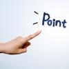 トラップトレード(トラリピ)は相場を「点」でなく「面」で捉えるので効率的な売買が可能