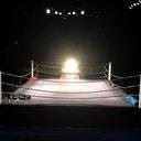 プロレスリング・ソーシャリティ【社会・ニュース・歴史編】