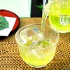 茶カテキン&ビタミンC【美と健康】―2