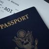 【ドイツ就労ビザ】Blue-Card 申請の流れ