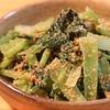 健康にいい!小松菜の胡麻和えに含まれる栄養と健康効果10選について