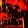 【全話】Netflixオリジナル作品「DEVILMAN crybaby」が神アニメだった件【さくっと感想】