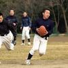 高校球児の素顔を追う、私の見た高校野球(その28)