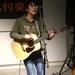 【第4回アコパラ】アコパラ けやきウォーク前橋店 Vol3 開催いたしました!