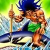傳說中的漁夫牌組介紹(伝説のフィッシャーマン/The Legendary Fisherman)
