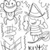 マヤ暦 K134【白い魔法使い】興味をもったことをトコトン深堀りする