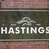 初のカナダ競馬、バンクーバーのヘイスティングス競馬場(Hastings Racecourse)に行ってきましたー行き方編