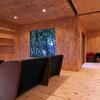 世界の名建築家たちの永遠のテーマ「小さな家」に秘められた大きな可能性。