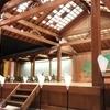 『源氏物語」の空虚を埋めた復曲能『碁』in「ろうそく能」@大槻能楽堂 7月8日