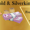 The Best Gold Buyers In Noida