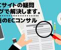 楽天市場の3980円送料の商品は本当にお得か?EC担当者が語る。