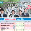 【三菱東京UFJ銀行】見やすいって信頼できる