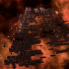 Stellaris:Crisisへの対処 Ver2.0