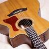 甲府市でギターは粗大ごみ。収集日を待たずにすぐに処分する方法