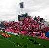 ジーコと共に~2018年ルヴァンカップ準決勝第2戦(アウェイ)・鹿島VS 横浜FM戦。あと1点が獲れず、決勝進出の道筋は途絶えた!~
